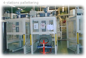 4-stations-pallettring