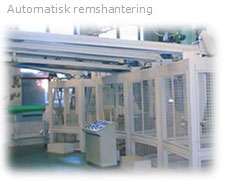 Automatisk-remshantering