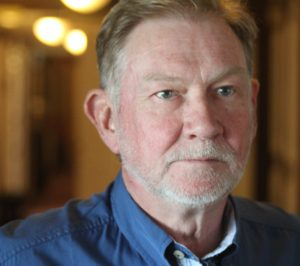 Bengt Pension