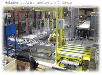 Helautomatiskt-transportsystem-för-korgar