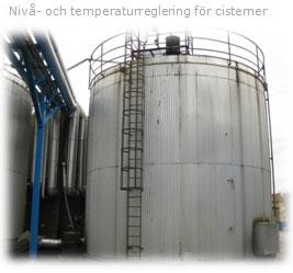 Nivå--och-temperaturreglering-för-cisterner
