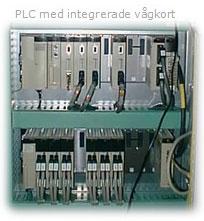 PLC-med-integrerade-vågkort