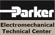 Parker-EMTC